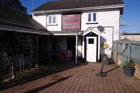 Bar and nightclub to rent - Semington Road