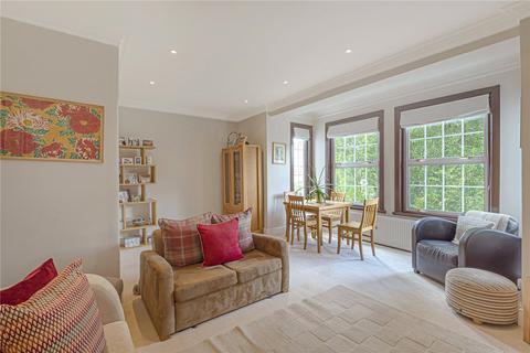 2 bedroom flat for sale - Birchington Road, Crouch End, London, N8