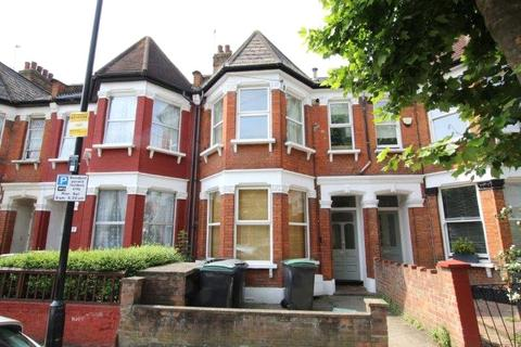 2 bedroom flat to rent - Langham Road, Harringay, London, N15
