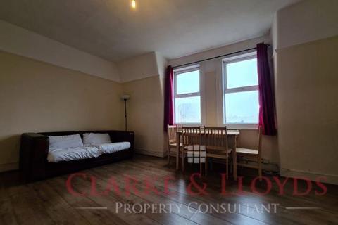 3 bedroom flat to rent - 63 Tottenham Lane, N8