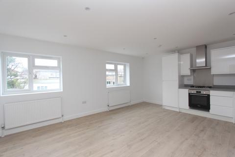 2 bedroom apartment for sale - New Development - Capthorne Avenue, Harrow, HA2