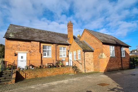 2 bedroom apartment for sale - Hill Street, Brackley