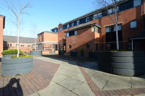2 bedroom apartment to rent - St Marys Court, St. Marys Gate