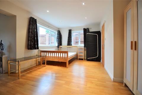 1 bedroom maisonette to rent - Lexington Avenue, Maidenhead, Berkshire, SL6