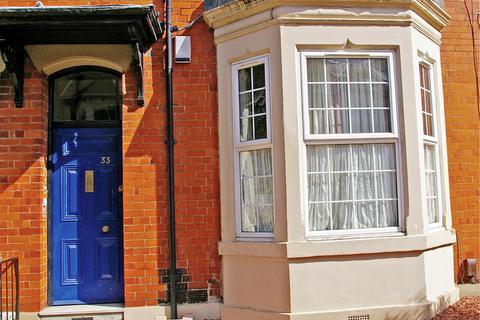 2 bedroom ground floor flat to rent - Jesmond NE2