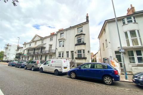 1 bedroom terraced house to rent - Ditchling Road, Brighton, East Sussex, BN1