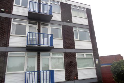 2 bedroom apartment for sale - Beatty House, Compass Road