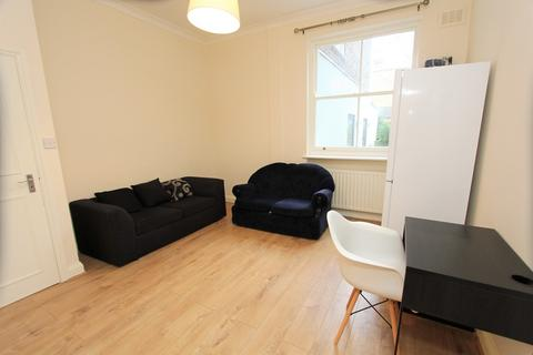 3 bedroom apartment for sale - Alexandra Grove, Finsbury Park