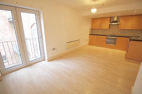 1 bedroom apartment for sale - Duke Street, Leicester