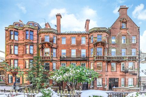3 bedroom apartment for sale - Flat 2/2 Albany Mansions, Renfrew Street, Garnethill, Glasgow