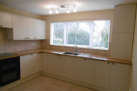 2 bedroom apartment to rent - Devonshire Court, Four Oaks