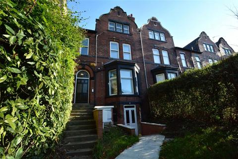 2 bedroom apartment for sale - Flat 2, Cardigan Road, Leeds, West Yorkshire
