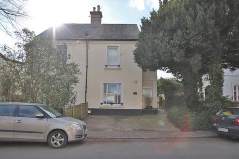 2 bedroom maisonette for sale - Bognor Road, Chichester