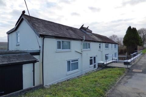 1 bedroom flat to rent - Ty Brynteilo, Manordeilo, Llandeilo