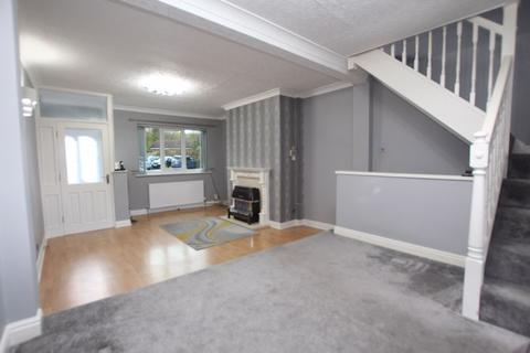 2 bedroom terraced house for sale - Oldham Road, Rochdale OL16 4RH