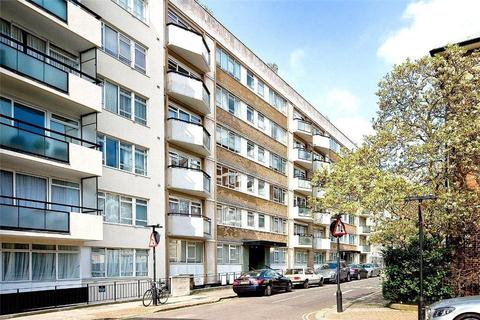 3 bedroom flat for sale - Clifton Place, Sussex Square, Hyde Park Estate, London, W2 2SN