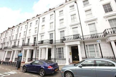 1 bedroom flat for sale - Orsett Terrace, Paddington, London, W2 6AZ