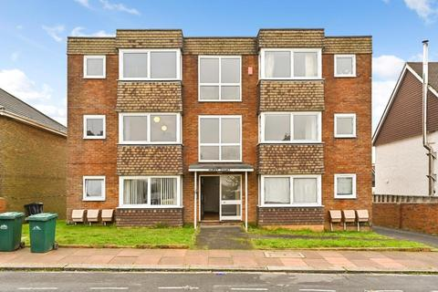 2 bedroom flat for sale - Reigate Road, Brighton, East Sussex, BN1 5AH