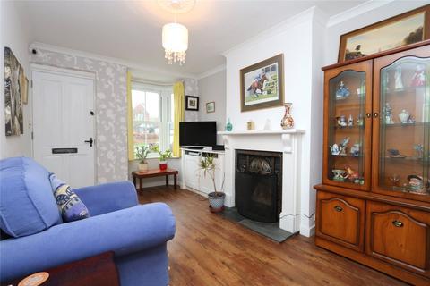 2 bedroom terraced house for sale - Station Road, Woburn Sands, Buckinghamshire, MK17