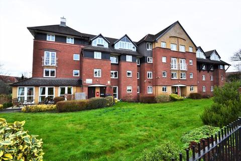 1 bedroom apartment for sale - Orrysdale Road, Wirral
