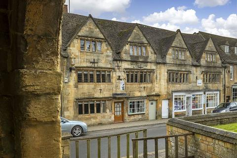 5 bedroom terraced house for sale - High Street, Chipping Campden, Gloucestershire, GL55