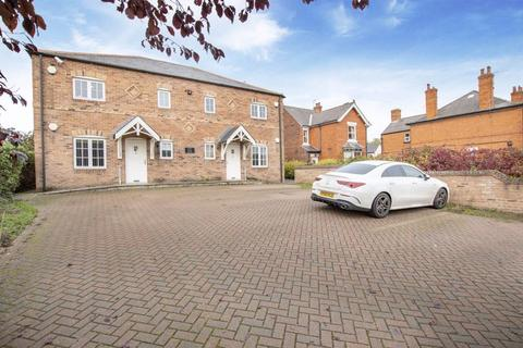 1 bedroom apartment for sale - Station Road, Bawtry, Doncaster