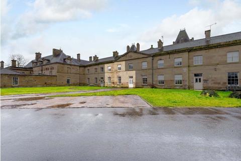 3 bedroom terraced house for sale - Wynnstay Hall Estate, Ruabon, Wrexham, Clwyd