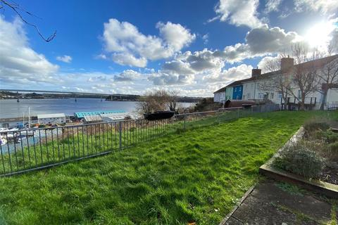 2 bedroom terraced house for sale - High Street, Neyland, Milford Haven, Pembrokeshire, SA73