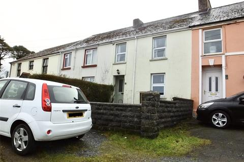 2 bedroom terraced house for sale - Station Approach, Narberth, Pembrokeshire, SA67