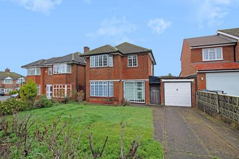 3 bedroom detached house for sale - Honister Heights, Purley, Surrey