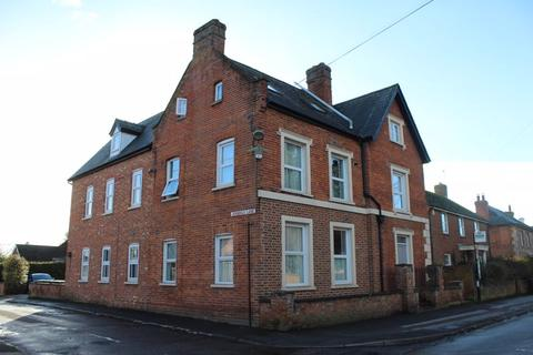 2 bedroom apartment to rent - Montpellier House, Harwell, OX11 0ER