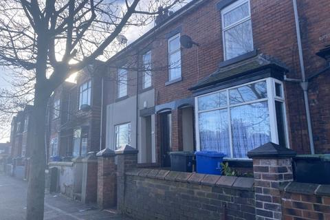 1 bedroom flat to rent - High Lane, Stoke-On-Trent