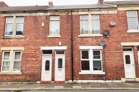 2 bedroom apartment to rent - Cumberland Street, Wallsend