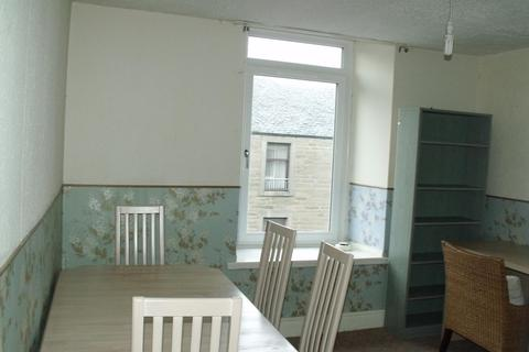 1 bedroom flat to rent - 3/2, 7 Rosefield Street, Dundee, DD1 5PW