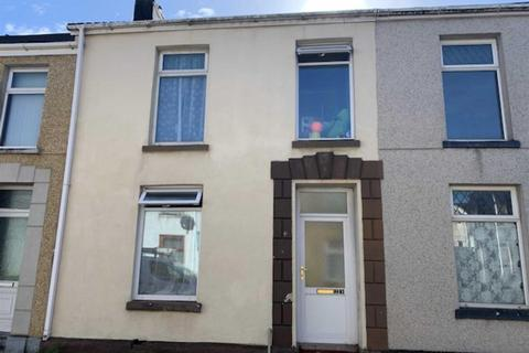 3 bedroom terraced house for sale - Waterloo Street, Llanelli