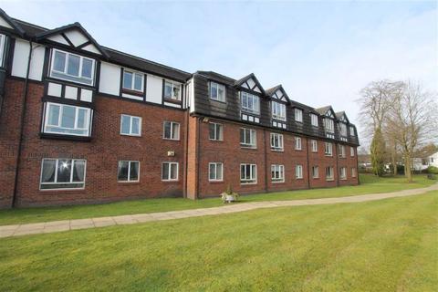 1 bedroom apartment for sale - Elmwood, Barton Road, Worsley
