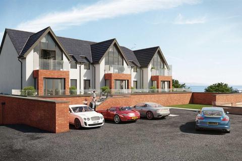 2 bedroom apartment for sale - Newton Road, Mumbles, Swansea