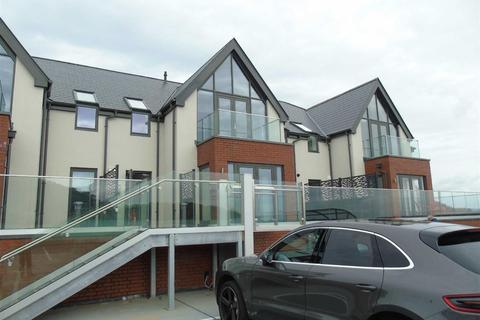 2 bedroom apartment for sale - Newton Road, Mumbles, Swansea