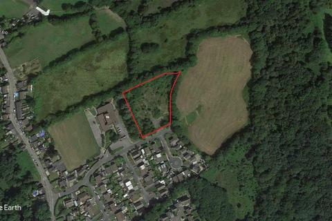 Land for sale - Waun Penlan, Rhyd Y Fro Pontardawe, Swansea