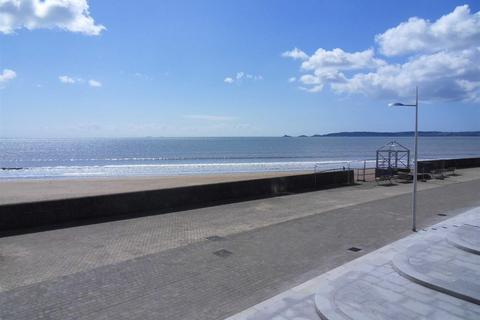 2 bedroom apartment for sale - Meridian Bay, Marina, Swansea