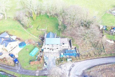 4 bedroom detached house for sale - Bwlch Y Gwyn, Felindre, Swansea