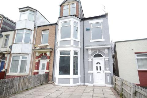 5 bedroom end of terrace house to rent - Waterloo Road, Blyth