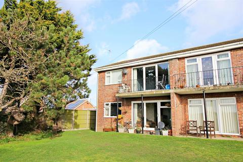 2 bedroom apartment for sale - Mundesley, NR11