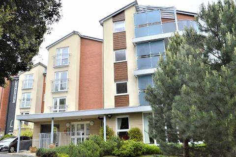 2 bedroom apartment for sale - Pantygwydr Court, Uplands, Swansea