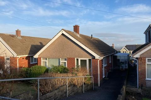 3 bedroom detached bungalow for sale - Heol Eirlys, Clasemont Park Morriston, Swansea