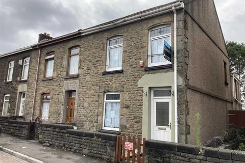3 bedroom semi-detached house for sale - Samlet Road, Llansamlet, Swansea