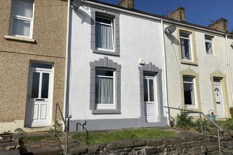 2 bedroom terraced house for sale - Pentremalwed Road, Morriston, Swansea