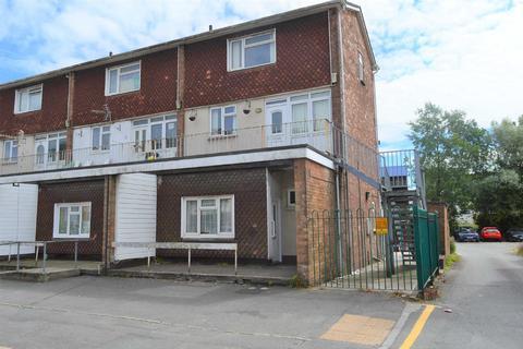 2 bedroom maisonette for sale - Port Tennant Road, Port Tennant, Swansea