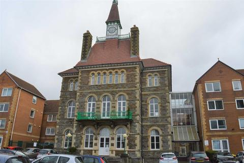 2 bedroom retirement property for sale - Homegower House, Swansea