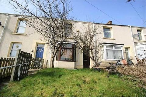 2 bedroom terraced house for sale - Llangyfelach Street, Swansea